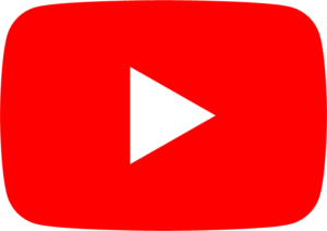 Youtube UK Essen